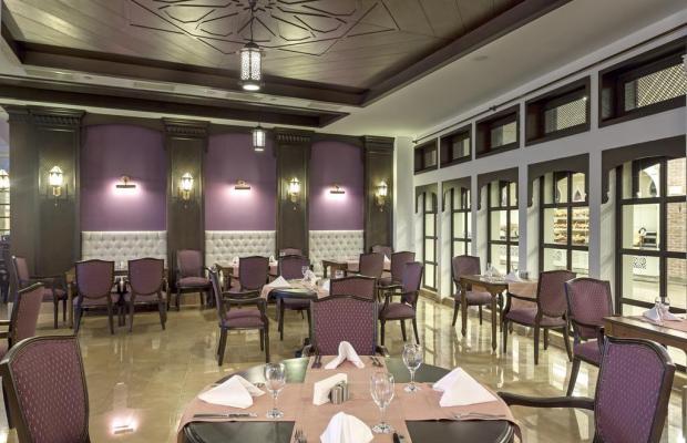 фото отеля Sherwood Breezes Resort изображение №5