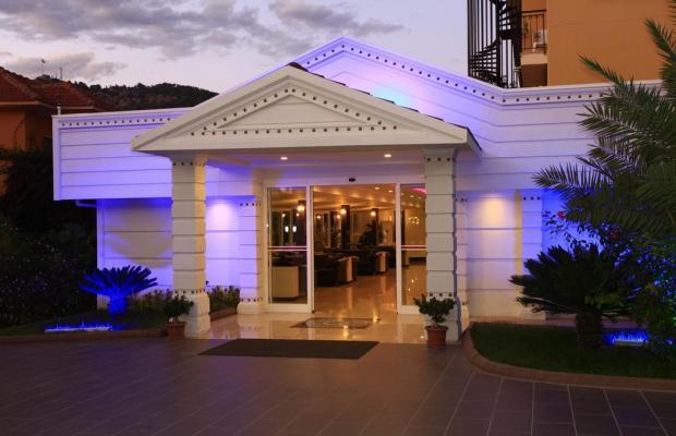 фото Seker Resort изображение №18
