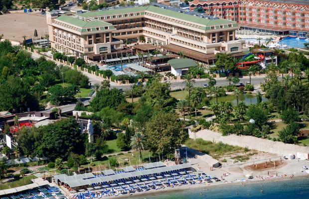 фото Crystal Hotels De Luxe Resort & SPA изображение №26