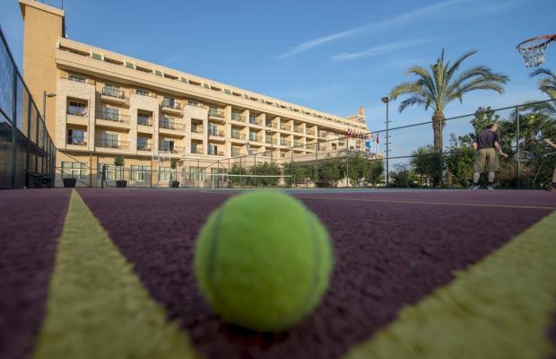 фотографии Crystal Hotels De Luxe Resort & SPA изображение №8