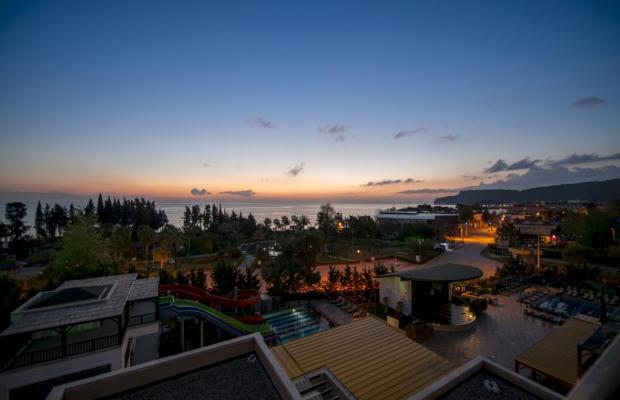 фото Crystal Hotels De Luxe Resort & SPA изображение №6