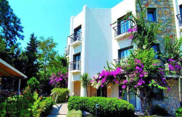 фото отеля Costa 3S Beach изображение №25