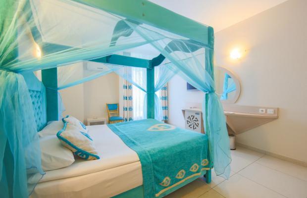 фотографии Daima Biz Resort изображение №8