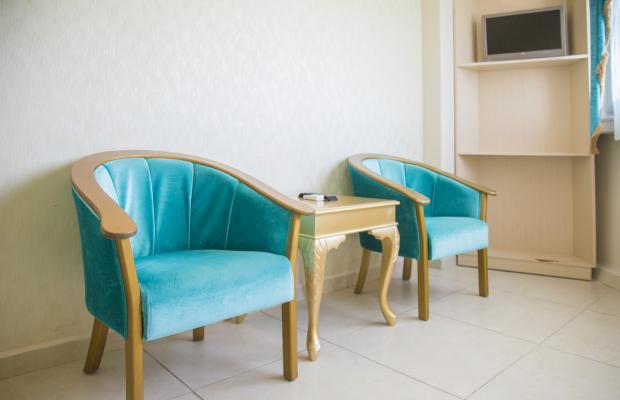 фотографии отеля Daima Biz Resort изображение №7
