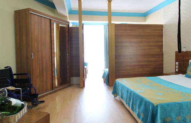 фотографии отеля Daima Resort изображение №19