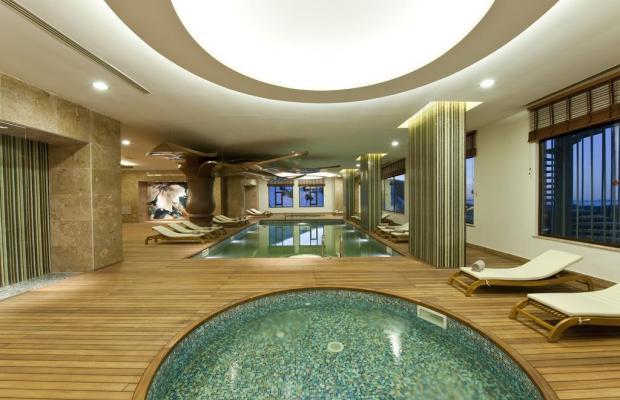 фото отеля Kaya Palazzo Ski & Mountain Resort изображение №21