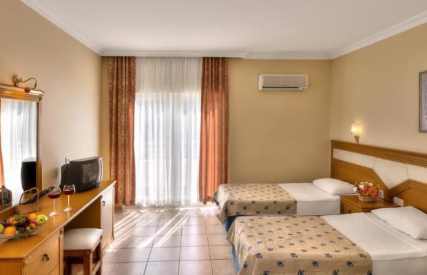 фото Hotel & Beach Dragos изображение №14