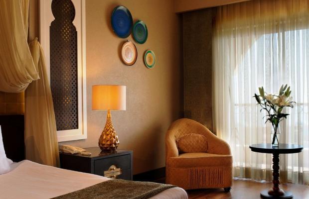 фото Spice Hotel & Spa изображение №86