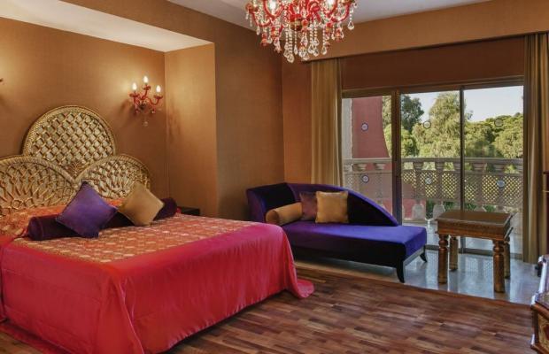 фото Spice Hotel & Spa изображение №82