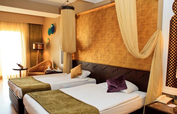 фото отеля Spice Hotel & Spa изображение №61