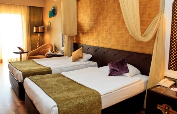 фото Spice Hotel & Spa изображение №26