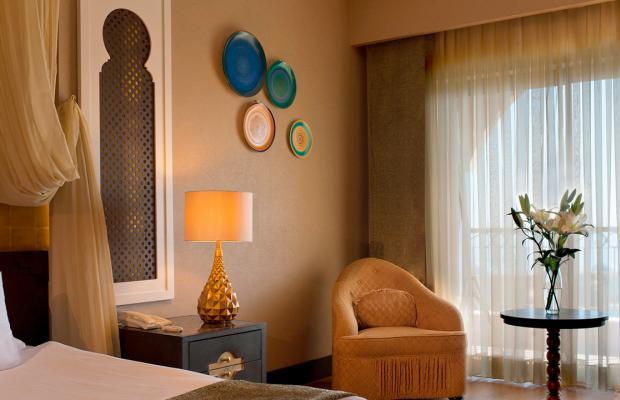 фотографии отеля Spice Hotel & Spa изображение №23
