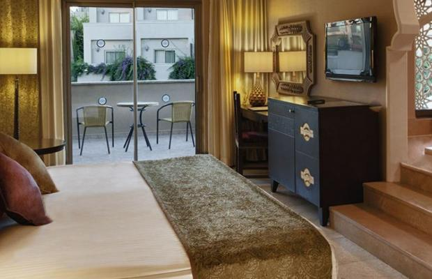 фотографии Spice Hotel & Spa изображение №8