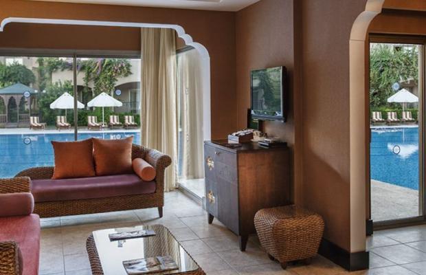 фото Spice Hotel & Spa изображение №6