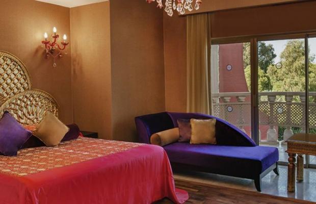 фотографии отеля Spice Hotel & Spa изображение №3
