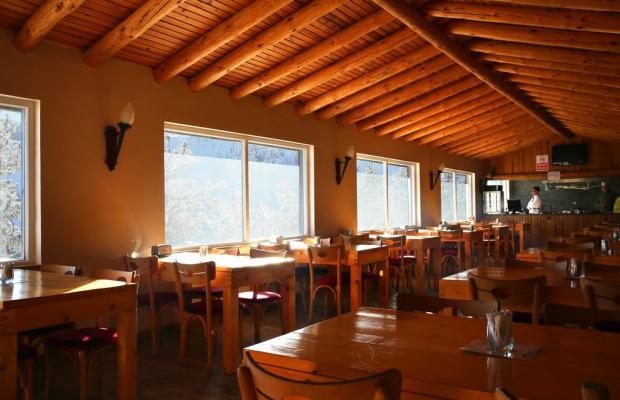 фотографии отеля Grand Kartal изображение №27