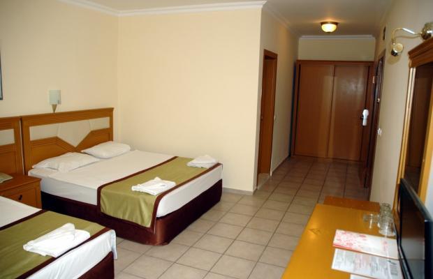 фотографии Hotel & Beach Dragos изображение №4