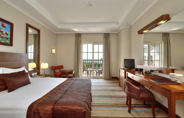 фотографии отеля Sunis Elita Beach Resort Hotel & Spa (ex. Asteria Elita Resort; Justiniano Wish Side) изображение №23