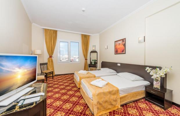 фото отеля Antalya Adonis (ex. Grand Adonis) изображение №37