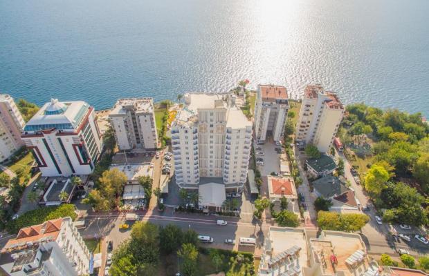 фото отеля Antalya Adonis (ex. Grand Adonis) изображение №29