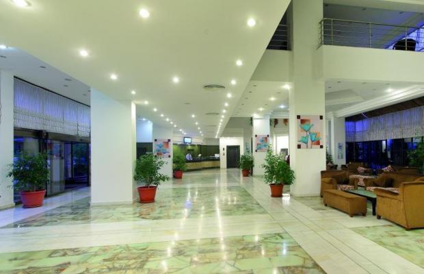 фотографии отеля Majesty Club La Mer Art Hotel (ex. La Mer Art) изображение №19