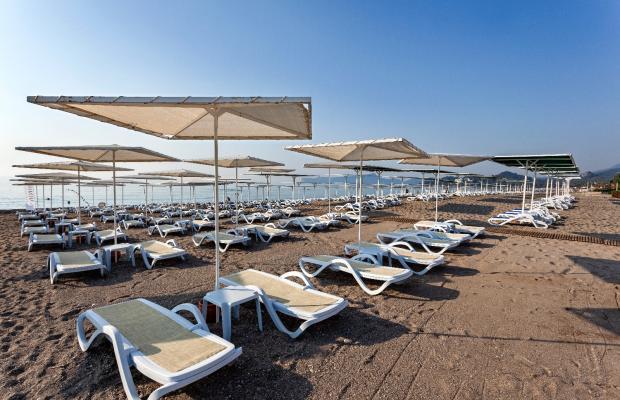 фото отеля Karmir Resort & Spa изображение №25