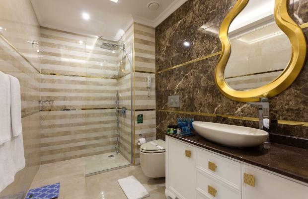 фото Karmir Resort & Spa изображение №18