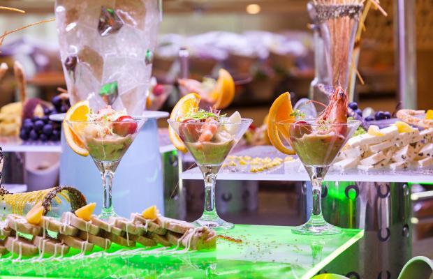 фото Karmir Resort & Spa изображение №6
