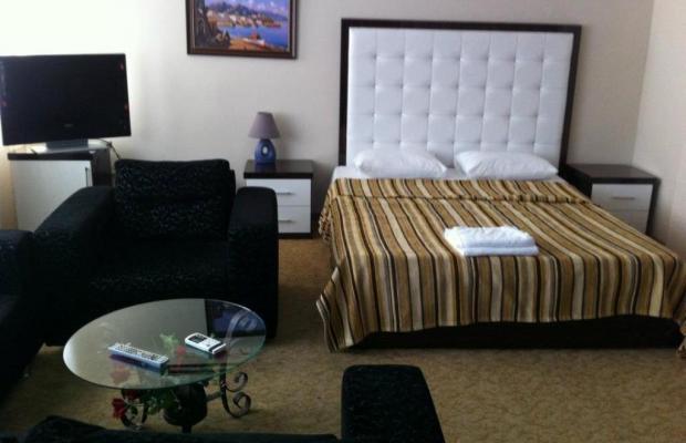 фото отеля Antalya Palace изображение №13