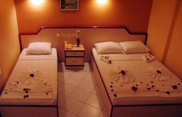 фото отеля Kleopatra Neray изображение №9