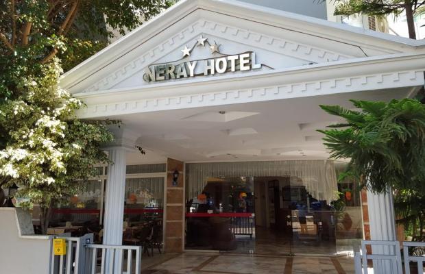 фотографии отеля Kleopatra Neray изображение №3
