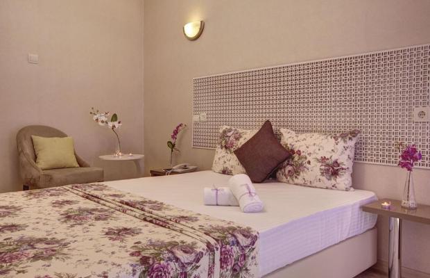 фотографии отеля Miplaya Hotel изображение №19