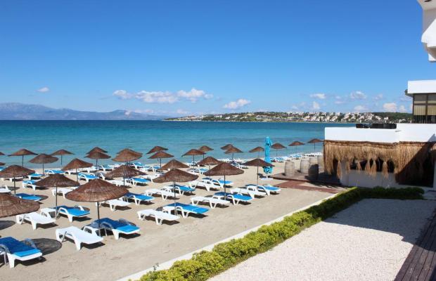 фото отеля Miplaya Hotel изображение №9