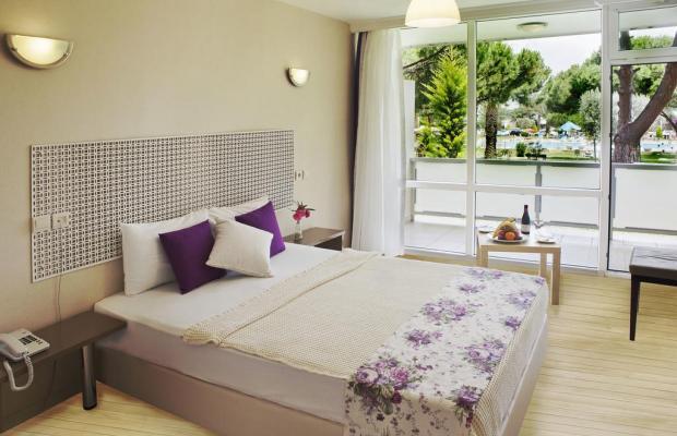 фотографии отеля Miplaya Hotel изображение №3