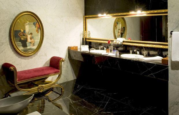 фотографии отеля Alva Donna Exclusive Hotel & Spa (ex. Riva Exclusive Hotels Donna) изображение №63