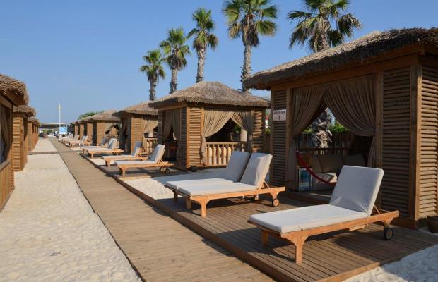 фотографии Alva Donna Exclusive Hotel & Spa (ex. Riva Exclusive Hotels Donna) изображение №28