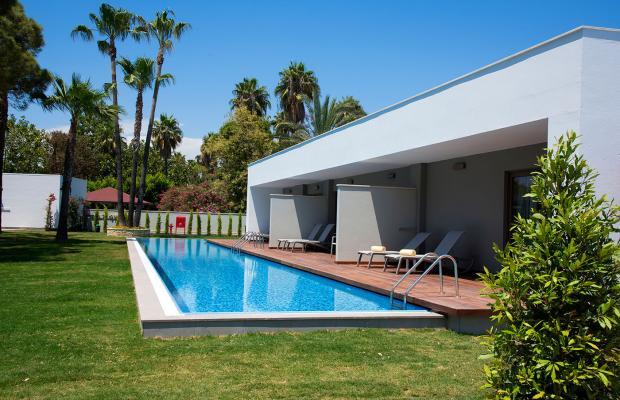 фото отеля Barut Acantus & Cennet изображение №5