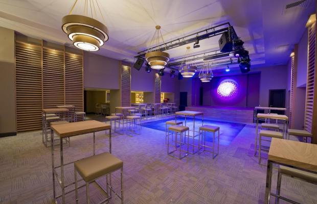 фото отеля Barut Hemera Resort & SPA изображение №21