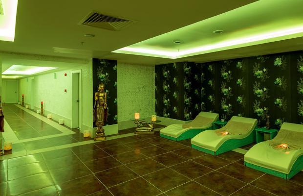 фотографии Royal Towers Resort Hotel & SPA (ex. Royal Roxy Resort) изображение №132