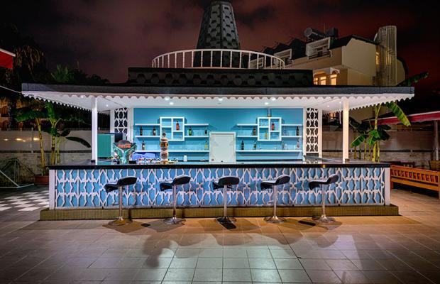 фото Royal Towers Resort Hotel & SPA (ex. Royal Roxy Resort) изображение №130