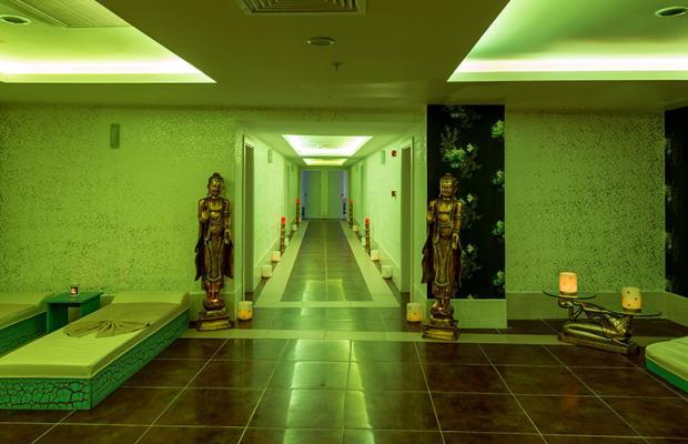 фото отеля Royal Towers Resort Hotel & SPA (ex. Royal Roxy Resort) изображение №129
