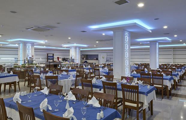 фотографии отеля Royal Towers Resort Hotel & SPA (ex. Royal Roxy Resort) изображение №99