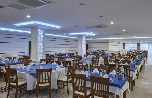 фото отеля Royal Towers Resort Hotel & SPA (ex. Royal Roxy Resort) изображение №97