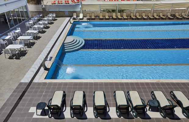 фото Royal Towers Resort Hotel & SPA (ex. Royal Roxy Resort) изображение №14