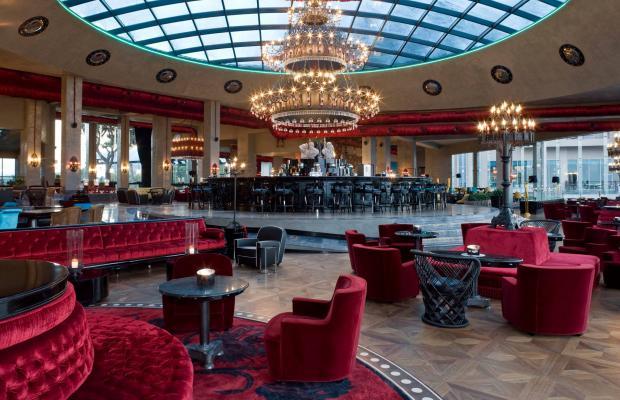 фотографии Selectum Luxury Resort (ex. Attaleia Shine Luxury Hotel) изображение №8