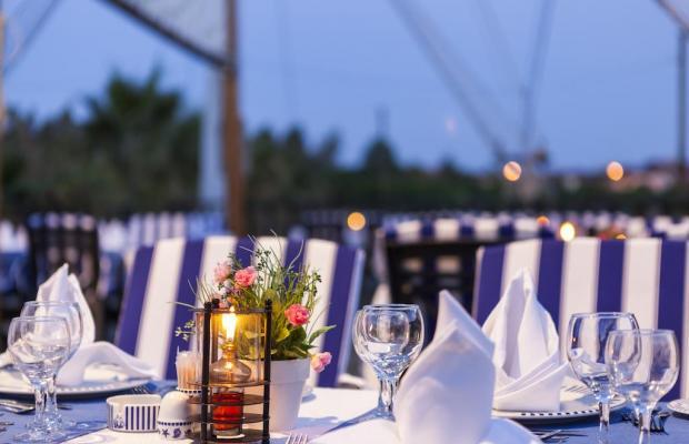 фото отеля Novum Can Garden Resort изображение №13