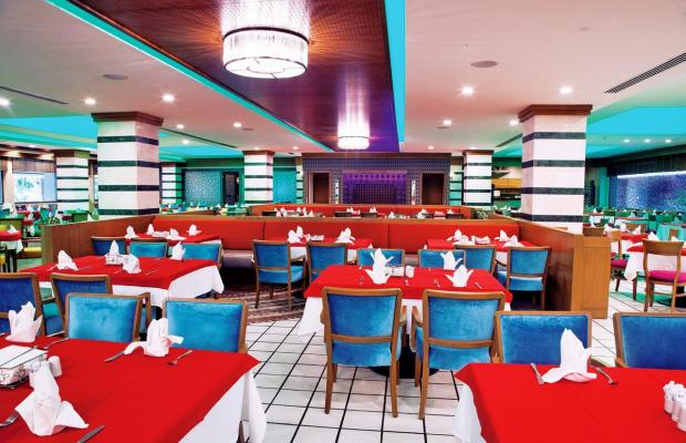 фото отеля Belconti Resort изображение №17