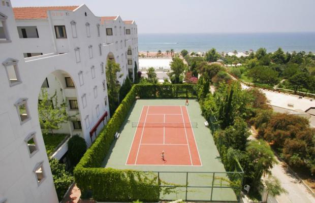 фото Cesars Resort Side изображение №14