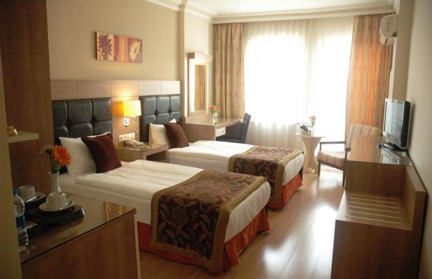 фото отеля Suite Laguna Hotel изображение №21