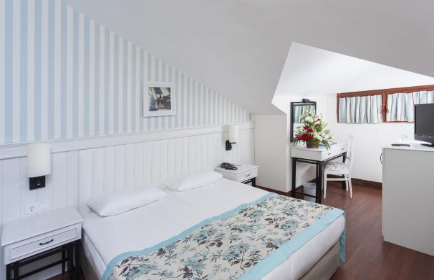 фото отеля Monachus Hotel & Spa (ex. Club Calimera Monachus) изображение №17